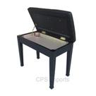 Digital Piano Bench - CPS Piano Bench