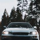 Best JDM Cars Ever!