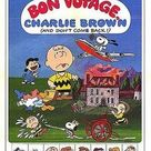 Bon Voyage, Charlie Brown (and Don't Come Back!!) - Wikipedia