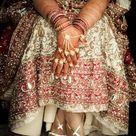 Indian Bridal Wear