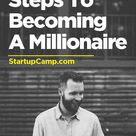 Become A Millionaire