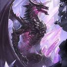 Images Of Dragons