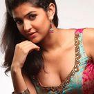 Deeksha Seth Hot Photo
