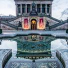 Berlin Musee Photos et images de collection
