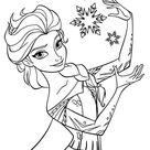 Ausmalbilder Prinzessin - 654 kostenlose Prinzessinnen Malvorlagen
