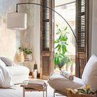 Sommerliche IKEA-Neuheiten fürs Wohn-, Schlaf- und Badezimmer
