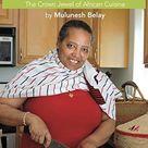 Ethiopian Feast: The Crown Jewel of African Cuisine - Default