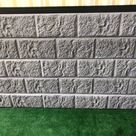 Structural retaining wall system for walls 1m and over – Concrete Sleepers and Retaining Walls Brisbane