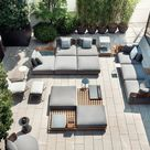 MINOTTI products, collections and more   Architonic