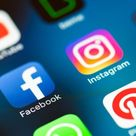Facebook, Instagram Remove Accounts From Nigeria, Egypt, UAE, Give Reasons » Soloplay