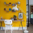 Home Office einrichten » Tipps und Inspiration   OTTO