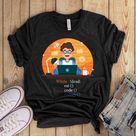 Code Shirt, Computer Science Python Programmer Eat Code Sleep T-Shirt, Coder Tee Shirts
