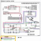 17 Bmw E36 M3 Engine Wiring Diagram Engine Diagram Wiringg Net Chevy Silverado Chevy Kia Spectra
