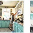 Super farmhouse kitchen paint colors lowes Ideas #farmhousekitchencolors