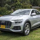 Top 50: Los carros más vendidos de Colombia en octubre de 2018