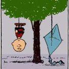 Man Eating Tree