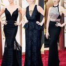 Oscars Red Carpets