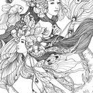 Phoenix Amulet (@phoenixamulet)