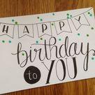 50yh birthday party ideas