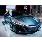 Top Auto Glass Firm Orange County California