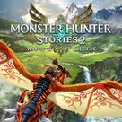 Chasing Legends - Monster Hunter Stories 2: Wings of Ruin Wiki Guide - IGN