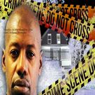Murder at the Motel 6: The Gary, Indiana Strangler