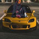 Download Pin By Cameron Dickenson On Anime Biddies W Jdm Cars In Wallpaper HD.  | Wallpaper-HD