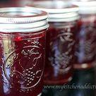 Plum Jam Recipes