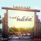 On Netflix