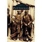 Pottsville Hardcover