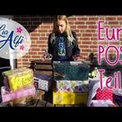Lia Alfi Mega Eure Post Video Teil 1 Youtube Videos Poster Youtube