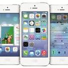 Buy Used iPhones   Free Shipping and Returns   Orchard