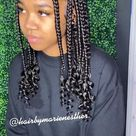 Cute Coi Leray Braids: How to, Pros and Styles. - honestlybecca