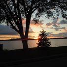 Orchard Lake Orchard Lake Village Michigan