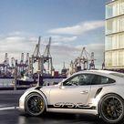Porsche GT3 RS Xiaomi Redmi Note 8T HD 1080p Wallpapers  Traxzee