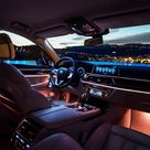 BMW 7 Series   Is It The Most Technologically Advanced Luxury Sedan