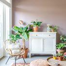 De nieuwe interieur collectie van Kindred Spirits | Styled by Sabine
