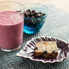 Swim nutrition tips and advice from the inside   The arena swimming blog