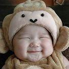 Baby Cheeks