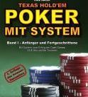 Texas Hold'em - Poker mit System 1