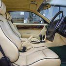 1994 L ASTON MARTIN Virage Vantage 550 Supercharged For Sale in Preston