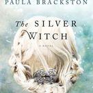 Spotlight & Giveaway: The Silver Witch by Paula Brackston