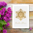 Ramadan Planner  *  Bumper edition  *  5 cover designs  *  Digital  * Downloadable  * Printable