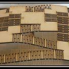 CNC Wood Project Portfolio