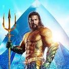 Aquaman 2 release date: Studio CONFIRMS release date for Aquaman 2 - when is it?