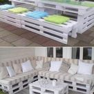 forget-what-your-neighbors-say-furnish-your-home-for-free-with-second-hand-timber-pallets - yourhomefurnishing-sa2 #GardenFurniture