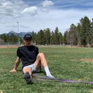Do You Have Peroneal Tendonitis? Here is How to Fix it - Runners Connect