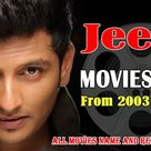 Jeeva Movie List: Tamil Actor Jiiva Full Movies List From 2003 to 2021 | Latest | Upcoming