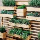 50 Most Productive Small Vegetable Garden Ideas for Small Space ,  #garden #ideas #Productive...