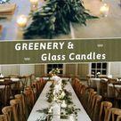 900+ Wedding Decorations ideas in 2021   Med Tech